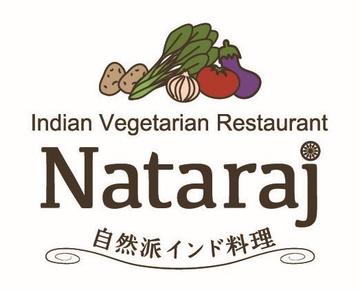 ナタラジロゴ